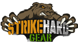 Strike Hard Gear